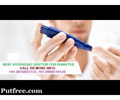 +91-8010931122 || Best Diabetes Doctor in Delhi