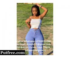 100% Herbal cream for hips and bums +27638721060 DR NAJIB-Uganda, Kenya, Oman, USA, Dubai