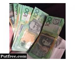 Buy quality and undetectable counterfeit banknotes online
