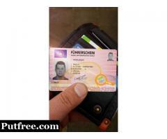 Document Authentication services