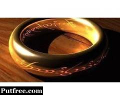 Lost love spells caster +27730886631 in Bloemfontein dr iwisa in london