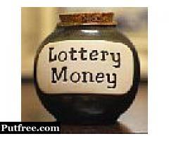 Cast Money Spells Get Riches, Stop That Curse +27710304251