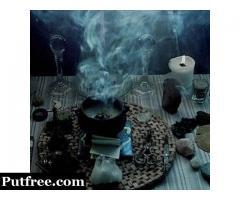 Sandawana oil and skin for money, lucky, rich.  +27710730656 in Lenasia, Midrand, , Alexandra