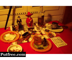 @+27782830887 Love Spells In United Arab Emirates Bring Back Lost Lovers In China
