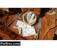 Great African Trusted Herbalist & Spiritual Healer Call +27710732372 Shik Zubaili