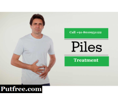 CALL [[+91-8010931122]] lady Piles doctor in Noida