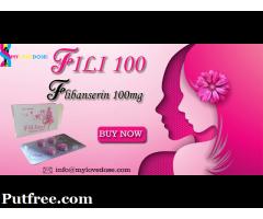 Order Online Fili 100