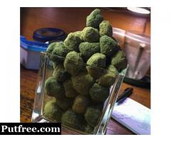 WHATSAPP +1(323)451-2469,   ORDER TOP REAL LOUD MOON ROCK STRAINS AT GOOD PRICES