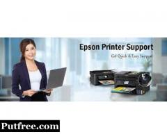 Epson Printer Support - Download Epson Printer Driver