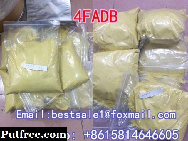 Buy 4fadb 5fmdmb2201 supplier 5cladb vendor 5cladb seller best cannabinoids ship from factory