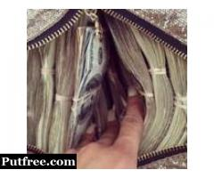 The Ancient Magic Wallet Call Mama Shelda +27678274051 South Africa, Kenya, Ghana