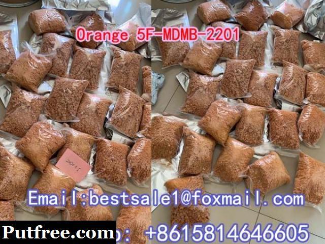 5cladba 5fadb 5fmdmb2201 4fadb jwh-018 best cannabinoids on sale now china factory