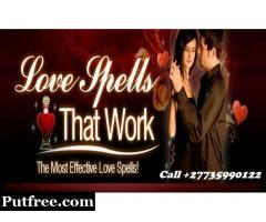 STOP A DIVORCE NOW +27679005086 USA, New York, Zambia, Namibia