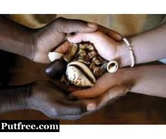 Spell Caster with Powerful Spells +27679005086 USA, Sweden, New York, Zambia, Namibia