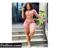 HIPS AND BUMS ,BREAST ENLARGEMENT CREAM +27679005086