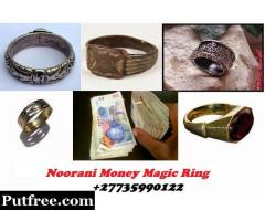MAGIC RING. +27679005086, Zambia, Namibia, Zimbabwe
