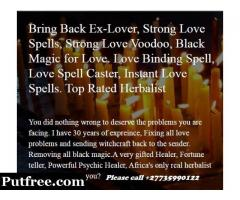 LOVE SOLUTIONS CALL; +27679005086 USA, New York, Namibia, Zambia,