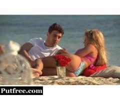 LOST LOVER SPELLS CALL; +27679005086, USA, New York, Sweden, Zambia ,Namibia,