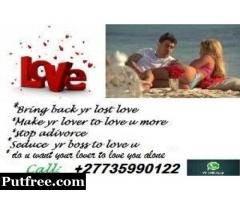 BRING BACK YOUR LOST LOVER IN 2 DAYS CALL; +27679005086 USA, Sweden, New York, Zambia, Namibia