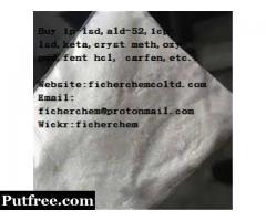 Pure U-47700, U-48800, o-amkd, brorphine, 2-methyl-ap-237, buf in stock;(Wickr: ficherchem)
