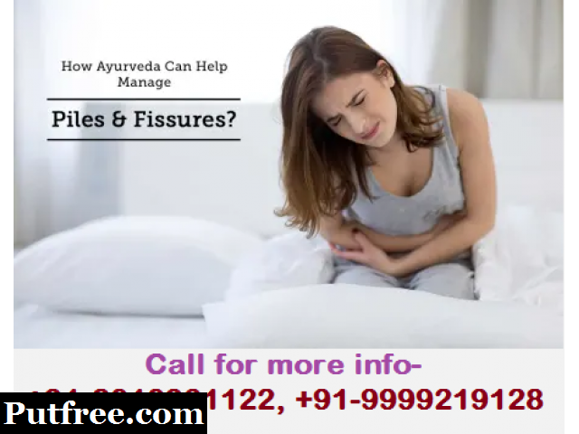    80109-31122   piles specialist lady doctor for online consultation in Bhopal,India