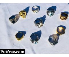 Powerful Magic Ring For  Pastors & Prophets To Perform Miracles +27634531308 in South Africa