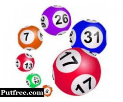 Effective Lottery Spells That Really Work Call +27634531308 IN USA SOUTH AFRICA
