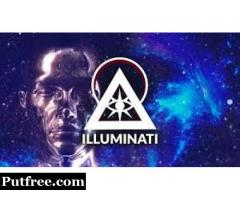 Australia- African Illuminati Family Call On (+27)631229624 Join Rich wealth Family