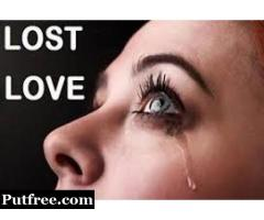 SANGOMA TO BRING/RETURN EX LOVER  IN 72  HOURS +27818084431 SPELL CASTER NATIVE/TRADITIONAL HEALER