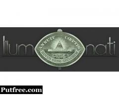 HOW TO JOIN ILLUMINATI FAST CALL ON +27787153652 Join Illuminati Society ONLINE