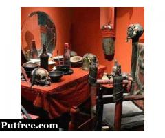 +27603651322 Powerful spell casters in south africa,UGANDA,USA,UK