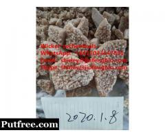 Buy Eutylone crystal , MDMA,   4-mpd  BK-EBDP 4-CPRC  4-EMC  4-CMC (Wicker: rechemicals)