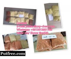 China supply 5fmdmb2201 yellow /orange powder Email:jessica@pxy-chem.com