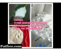 in stock bmk bmk white powder Whatsapp:+8615613951785