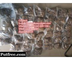 Eutylone brown powder Email:jessica@pxy-chem.com