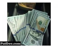 Buy Counterfeit Money - Fake Money for Sale