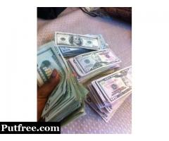 Buy Counterfeit Money - Fake Money for Sale