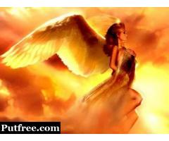 ((+27788889342 ))LOST LOVE SPELL CASTER IN -BOLIVIA-NORWAY-SWEDEN-HOLLAND Kaabong