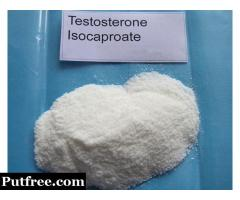 Trenbolone Enanthate steroids raw material supply rachel@oronigroup.com