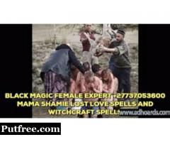 My lost love spells will work to bring back to you your love +27737053600