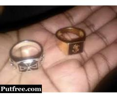 PASTOR'S PROPHECY MIRACLE RINGS #$+27786609814 EFFECTIVE MAGIC RINGS FOR PASTORS