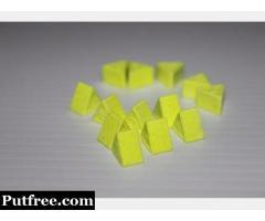 Buy Ecstacy yellow illuminati pills at $5.00
