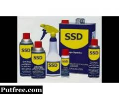 Pure SSD CHEMICAL SOLUTION India +919582456428 Call-Whatsapp FOR CLEANING BLACK NOTES