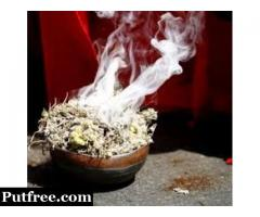 POWERFUL LOVE SPELLS AND TRADITIONAL HEALER (+27817649092) DR PAPA ALLAN