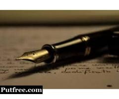 India Dissertation, indiadissertation.blogspot.com