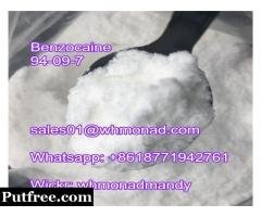 European market,lidocaine,benzocaine,procaine,tetracaine hcl for sale Business
