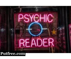 BEST SPELL CASTER +27710098758 in South Africa,Chad,chille,China,Colombia,Comoros,Congo,Costa Rica