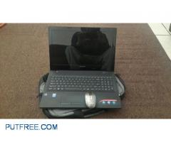 Cheap gaming laptop with 2gb graphic card and valid warranty