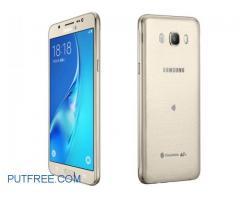 Sale - Samsung Galaxy J5 2016