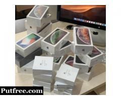 Apple iphone 11pro iphone x xs max 8plus 7plus 6s original